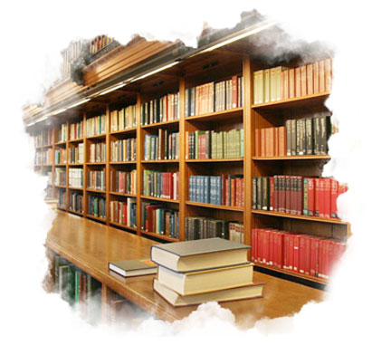 Читающий мысли смотреть все сезоны в хорошем качестве